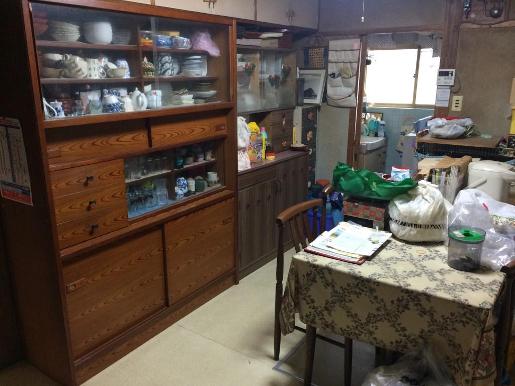 実家片付け、熊本不用品回収、熊本ゴミ屋敷、熊本部屋の片付け、粗大ゴミ回収熊本市、