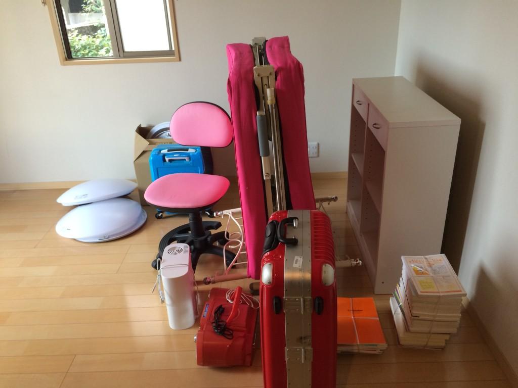 単身引っ越し、熊本市引っ越しゴミ回収、熊本市部屋片付け、熊本市ごみ屋敷、熊本市不用品回収、熊本市実家片付け、