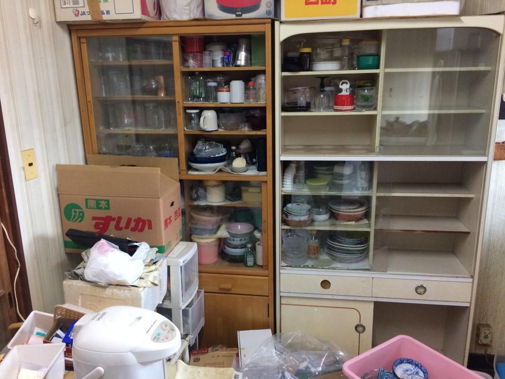 引っ越しゴミ回収、熊本不用品回収、実家片付け熊本、ゴミ回収熊本、ゴミ屋敷熊本、熊本ごみ屋敷、遺品整理、積み放題