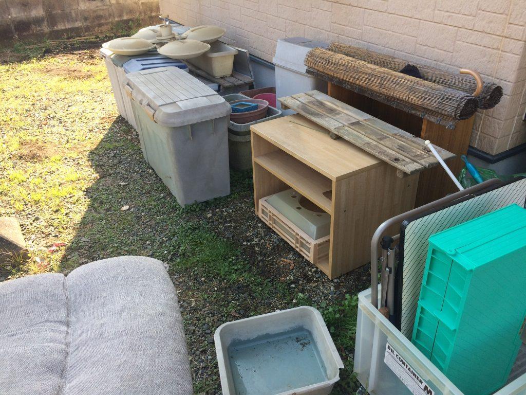 熊本引越しゴミ回収、熊本タンス回収、熊本ベッド回収、熊本不用品回収、熊本部屋の片付け、熊本実家片付け、熊本仏壇回収、熊本粗大ごみ回収