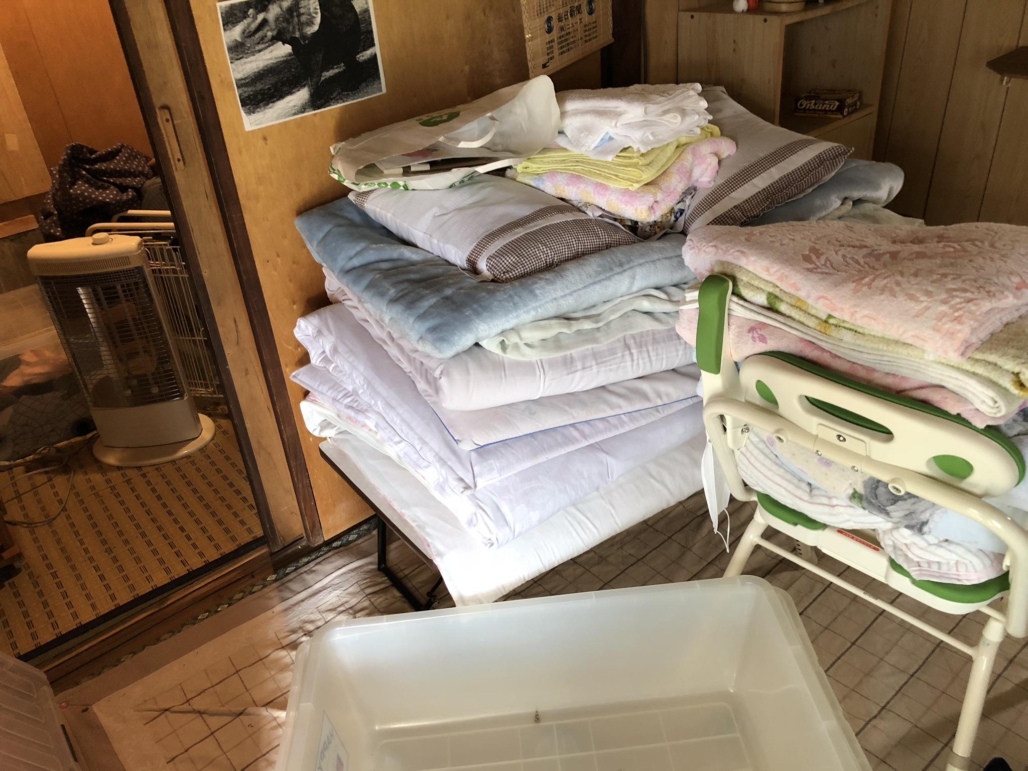 ゴミ 分別 市 熊本