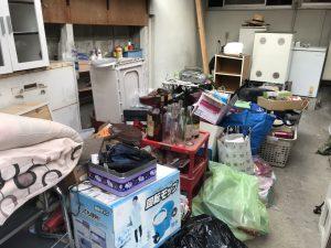 熊本空き家片付け、熊本遺品整理、熊本実家片付け、熊本不用品回収、熊本ゴミ屋敷、熊本部屋の片付け