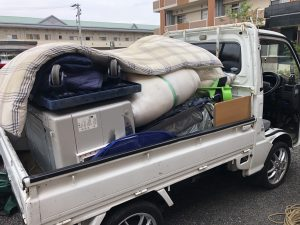 熊本不用品回収、熊本引越しゴミ回収、熊本空き家片付け、熊本ゴミ屋敷、熊本遺品整理、熊本生前整理、熊本タンス回収、熊本ごみ屋敷片付け、部屋の片付け