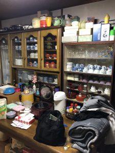 熊本遺品整理、熊本生前整理、熊本実家片付け、熊本粗大ごみ回収、熊本タンス回収、熊本ゴミ屋敷、熊本引越しゴミ回収、カード決済対応