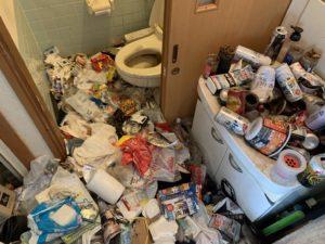 熊本ゴミ屋敷、熊本部屋の片付け、熊本ゴミ回収、熊本汚部屋片付け、熊本遺品整理、熊本ハウスクリーニング、熊本特殊清掃