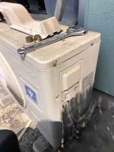 熊本エアコン取外し、熊本エアコン回収、熊本エアコン引取り、熊本エアコン処分、熊本エアコン
