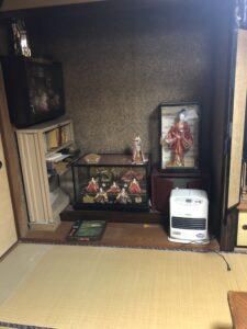 熊本遺品整理、熊本空家片付け、熊本生前整理、熊本引越しゴミ回収、熊本ゴミ屋敷、熊本ごみ屋敷、熊本タンス回収
