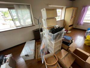 引越し、片付け、不用品、リサイクル、片付け、粗大ゴミ、ゴミ屋敷、清掃、熊本