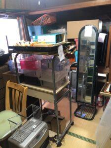 熊本、片付け、空き家片付け、実家片付け、リサイクル、不用品、引越し片付け、遺品整理、買取、粗大ゴミ、不用品