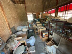 熊本遺品整理、熊本生前整理、熊本倉庫片付け、熊本不用品回収、リサイクル買取、粗大ゴミ回収、